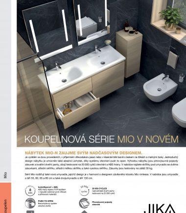 Koupelny_Sota_katalog_2020-154