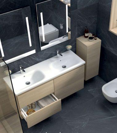 Koupelny_Sota_katalog_2020-154-Mio