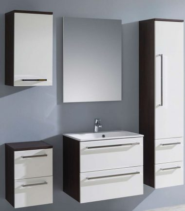 Koupelny_Sota_katalog_2020-156-Pure-slim