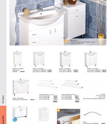 Koupelny_Sota_katalog_2020-158