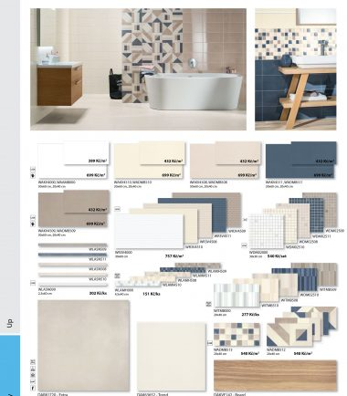 Koupelny_Sota_katalog_2020-16