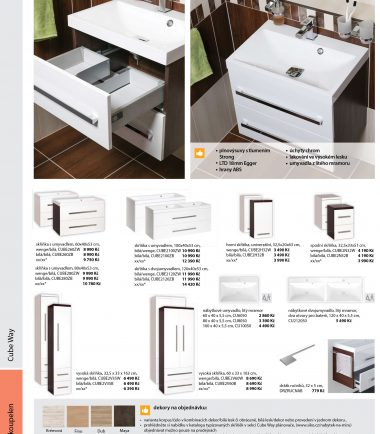 Koupelny_Sota_katalog_2020-160