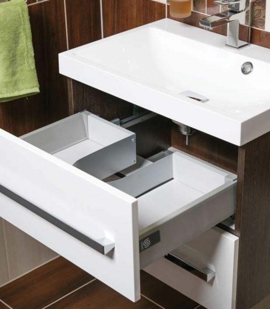 Koupelny_Sota_katalog_2020-160-Cube-Way