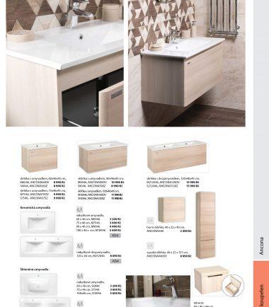 Koupelny_Sota_katalog_2020-161