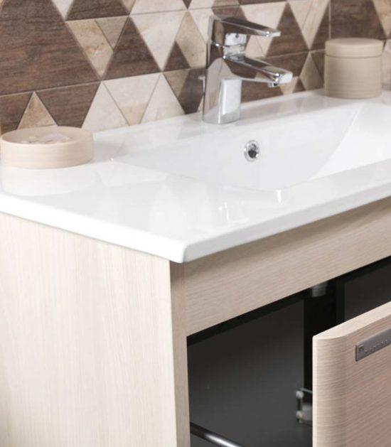 Koupelny_Sota_katalog_2020-161-Ancona