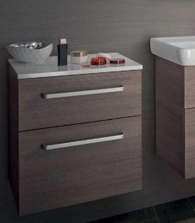 Koupelny_Sota_katalog_2020-162-Koupelnovy-nabytek