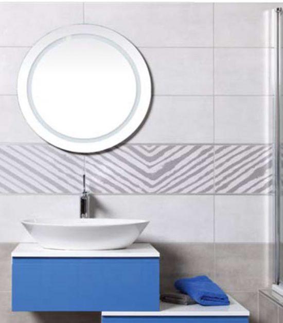 Koupelny_Sota_katalog_2020-163-Interierova-zrcadla