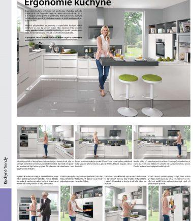 Koupelny_Sota_katalog_2020-168