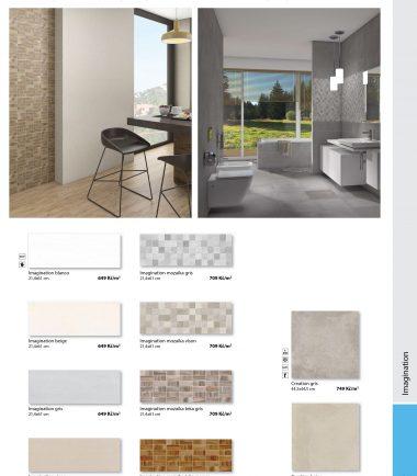 Koupelny_Sota_katalog_2020-17