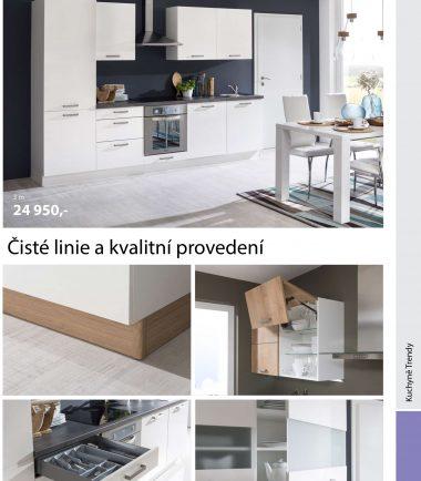 Koupelny_Sota_katalog_2020-173