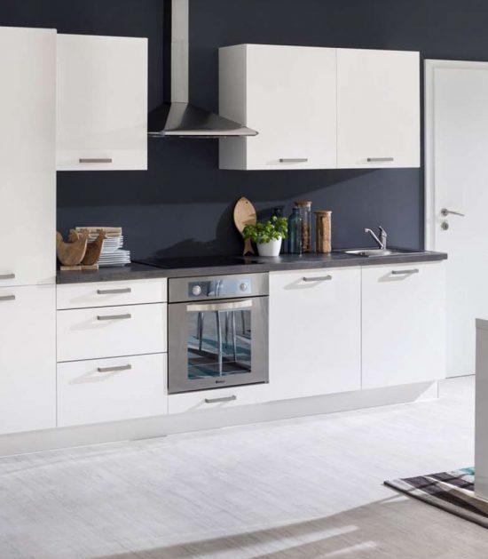 Koupelny_Sota_katalog_2020-173-Kuchyne-Trendy