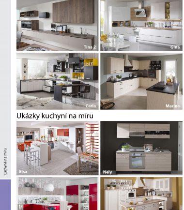 Koupelny_Sota_katalog_2020-176