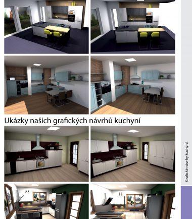 Koupelny_Sota_katalog_2020-177