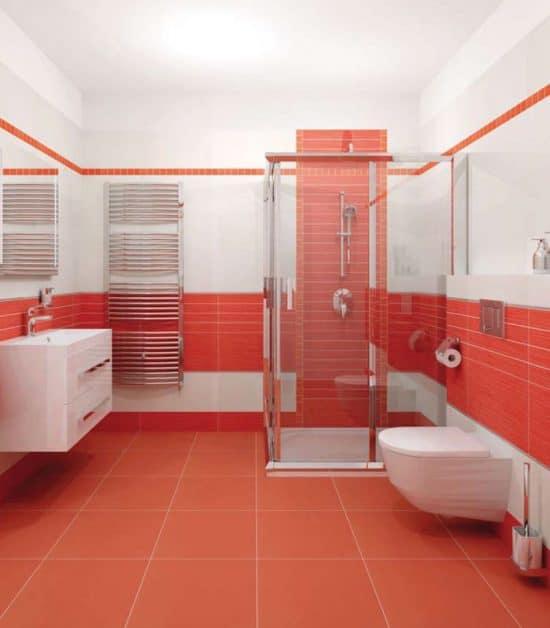 Koupelny_Sota_katalog_2020-18-Nice