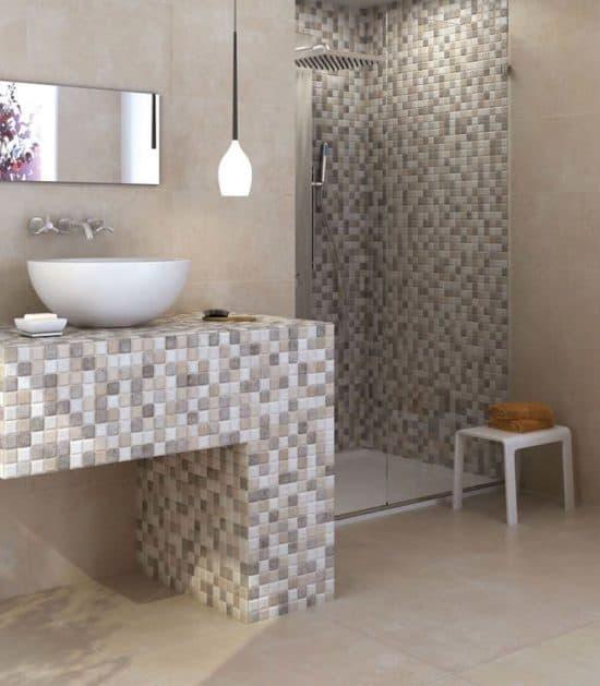 Koupelny_Sota_katalog_2020-19-Vito