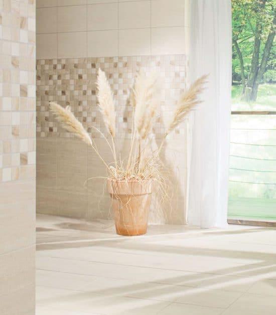 Koupelny_Sota_katalog_2020-20-Lazio