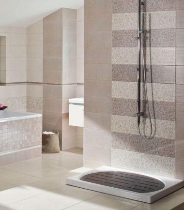 Koupelny_Sota_katalog_2020-21-Textile