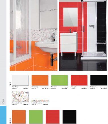 Koupelny_Sota_katalog_2020-22