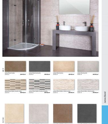 Koupelny_Sota_katalog_2020-23