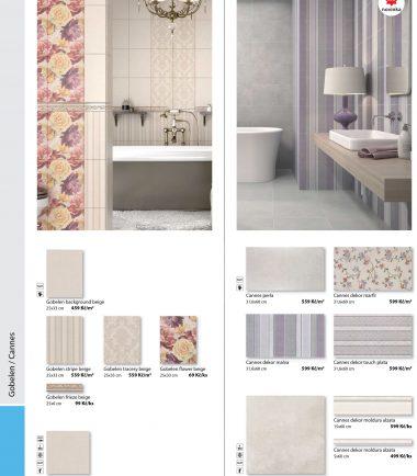Koupelny_Sota_katalog_2020-24