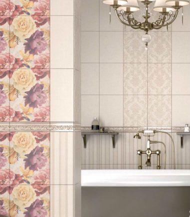 Koupelny_Sota_katalog_2020-24-Gobelen