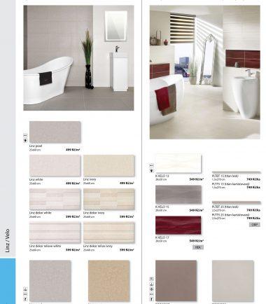 Koupelny_Sota_katalog_2020-26