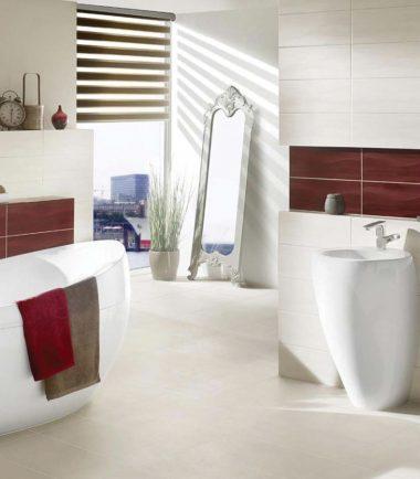 Koupelny_Sota_katalog_2020-26-Velo