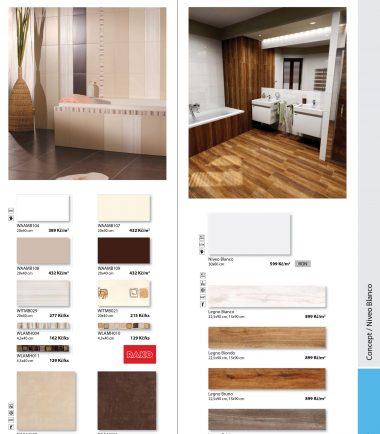 Koupelny_Sota_katalog_2020-27