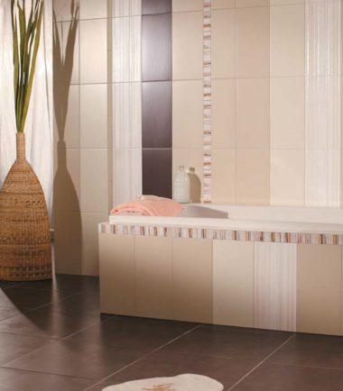 Koupelny_Sota_katalog_2020-27-Concept