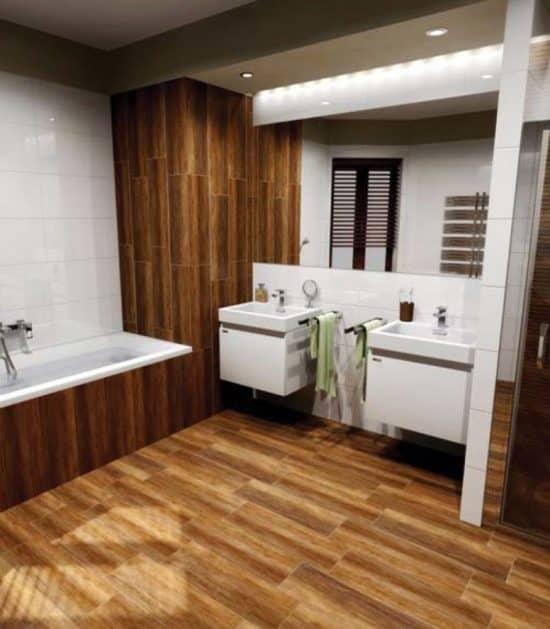 Koupelny_Sota_katalog_2020-27-Niveo-Blanco
