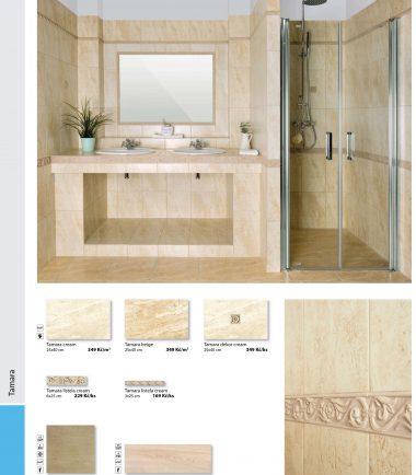 Koupelny_Sota_katalog_2020-28