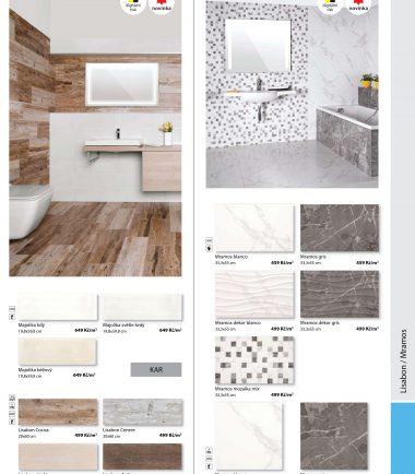 Koupelny_Sota_katalog_2020-29