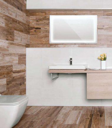 Koupelny_Sota_katalog_2020-29-Lisabon
