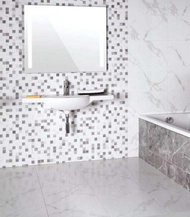 Koupelny_Sota_katalog_2020-29-Mramos