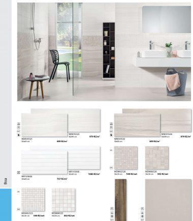 Koupelny_Sota_katalog_2020-30