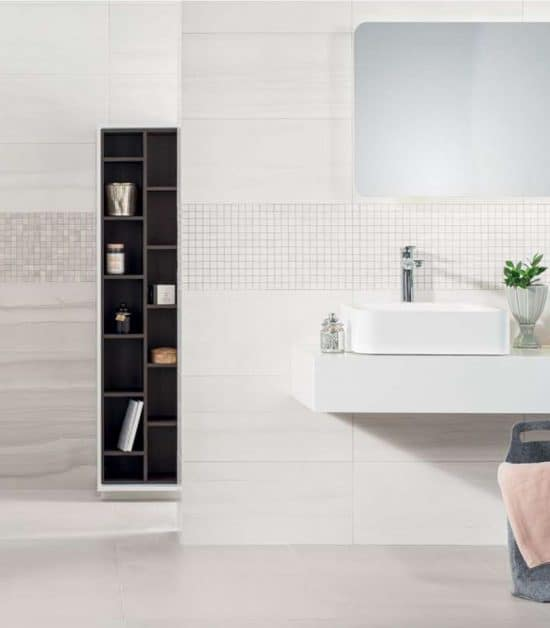 Koupelny_Sota_katalog_2020-30-Boa