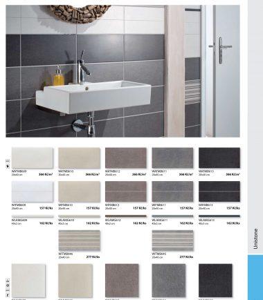 Koupelny_Sota_katalog_2020-31