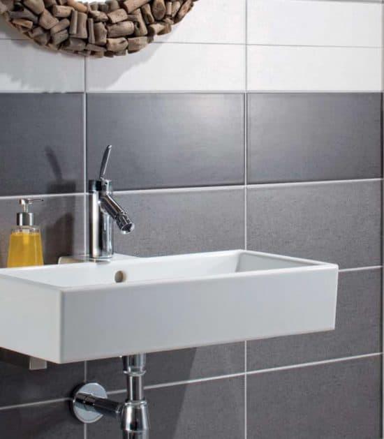 Koupelny_Sota_katalog_2020-31-Unistone