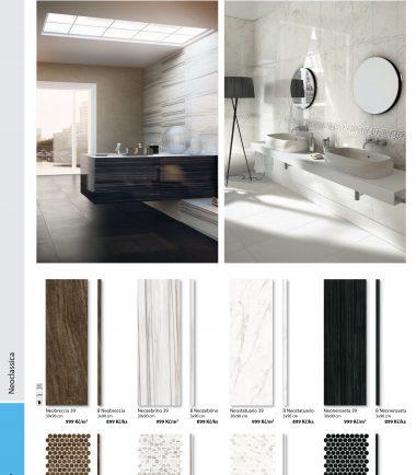 Koupelny_Sota_katalog_2020-32