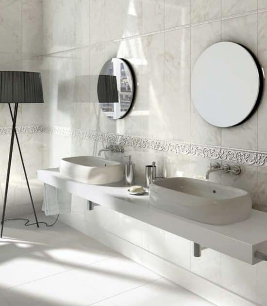 Koupelny_Sota_katalog_2020-32-Neoclassica