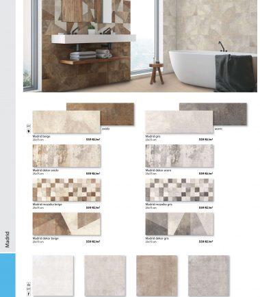 Koupelny_Sota_katalog_2020-36