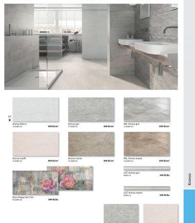Koupelny_Sota_katalog_2020-37