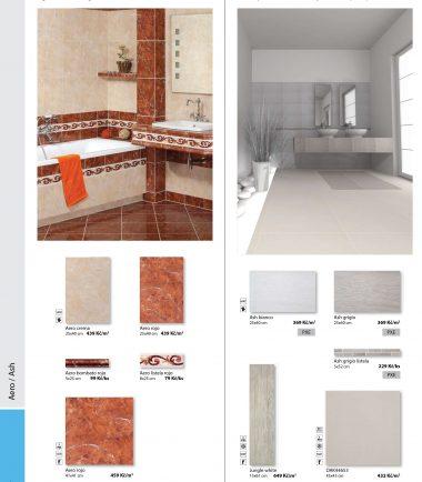 Koupelny_Sota_katalog_2020-38