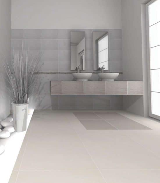 Koupelny_Sota_katalog_2020-38-Ash