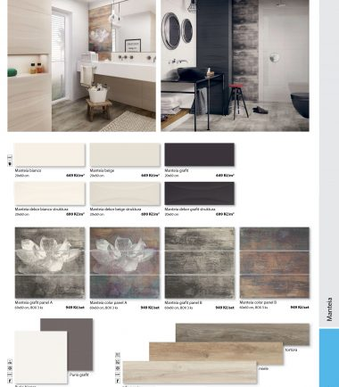 Koupelny_Sota_katalog_2020-39