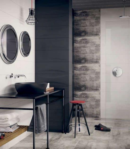Koupelny_Sota_katalog_2020-39-Manteia