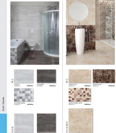 Koupelny_Sota_katalog_2020-4