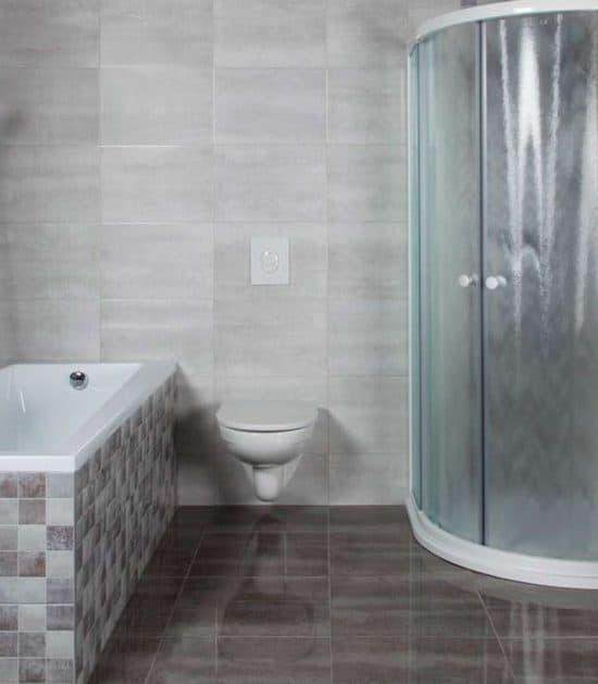 Koupelny_Sota_katalog_2020-4-Frost