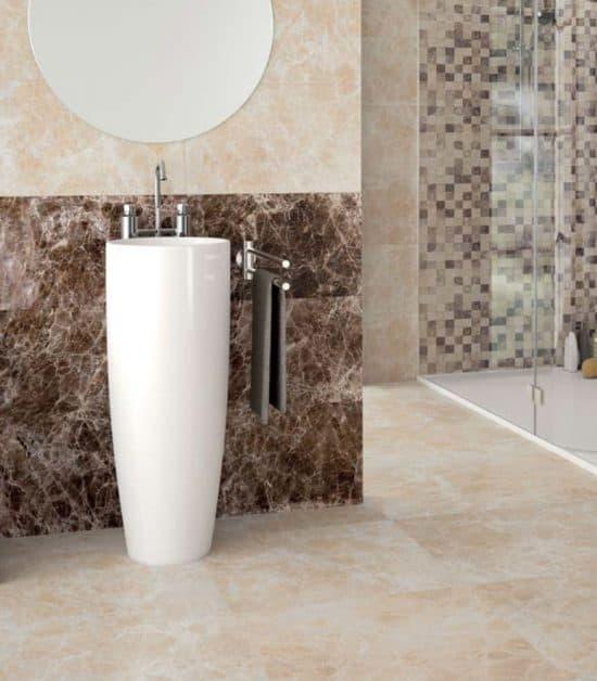 Koupelny_Sota_katalog_2020-4-Gissella