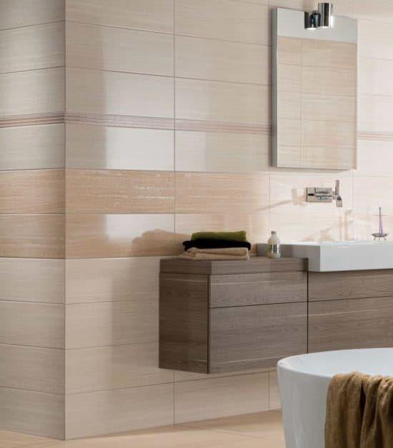 Koupelny_Sota_katalog_2020-40-Senso